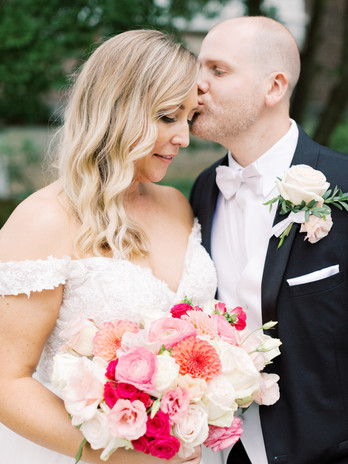 Wedding-Ryan-Rachel-Gallery-33.jpg