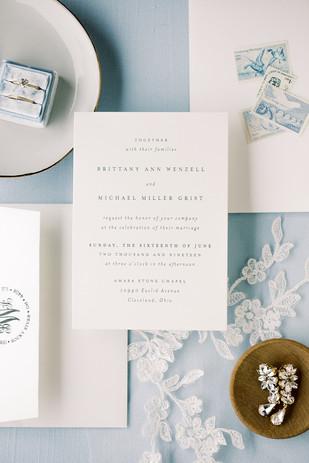 Grist-Wedding-Details-30_websize.jpg
