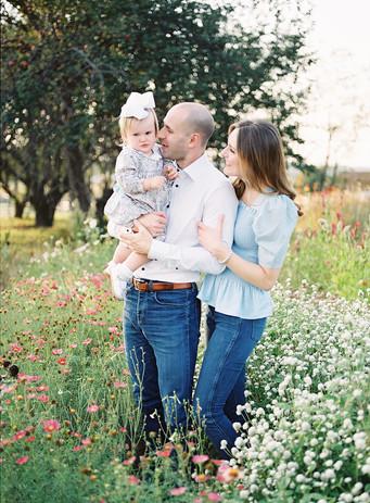 Laker-Family-Film-1_websize.jpg