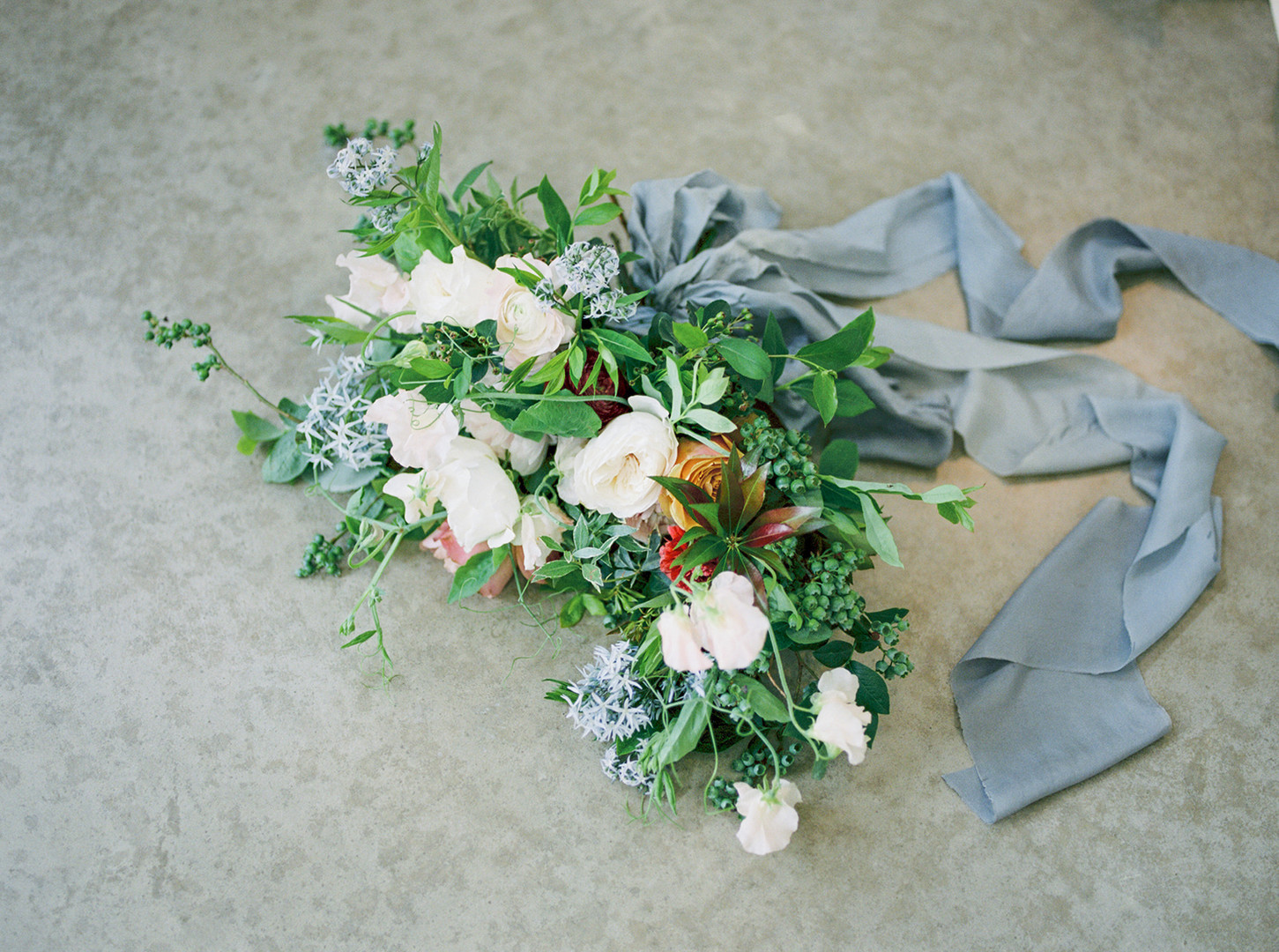 Cypher-Wedding-Film-24_websize.jpg