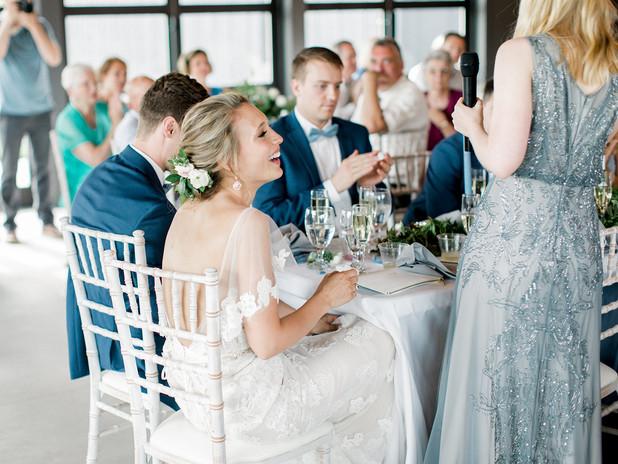 Cypher-Wedding-Reception-242_websize.jpg