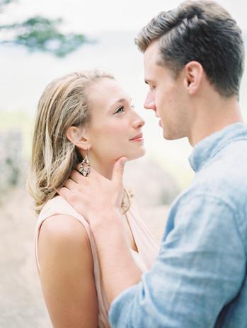 Mallory-Drew-Engagement-105_websize.jpg