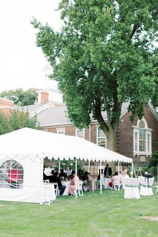 Wedding-Ryan-Rachel-Gallery-23.jpg