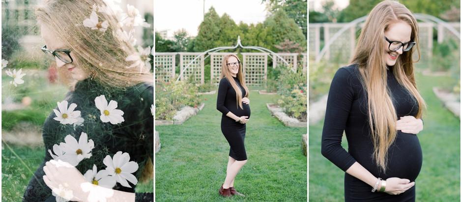 Maternity | Watkins