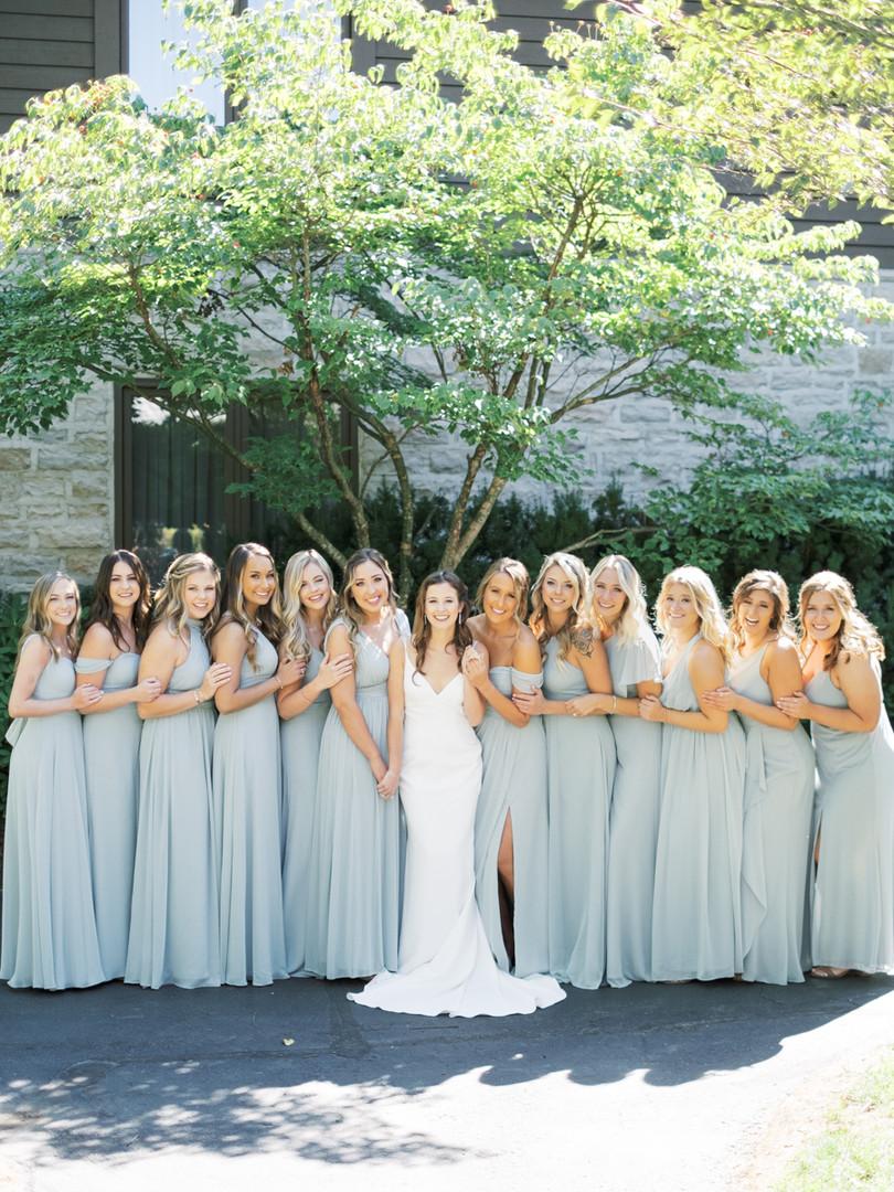 Wedding-Ali-Connor-Gallery-6.jpg