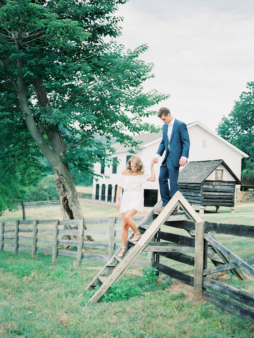 Mallory-Drew-Engagement-165_websize.jpg