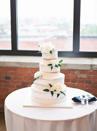 Grist-Wedding-Film-65_websize.jpg