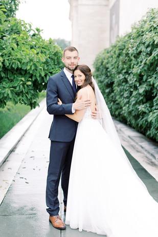 Grist-Wedding-Bride-Groom-23_websize.jpg