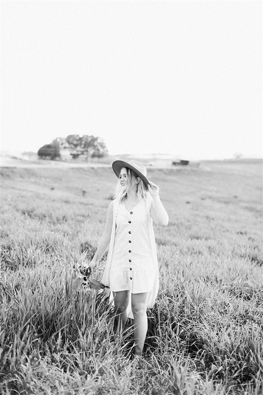 Leah-B-Senior-Summer-153_websize.jpg