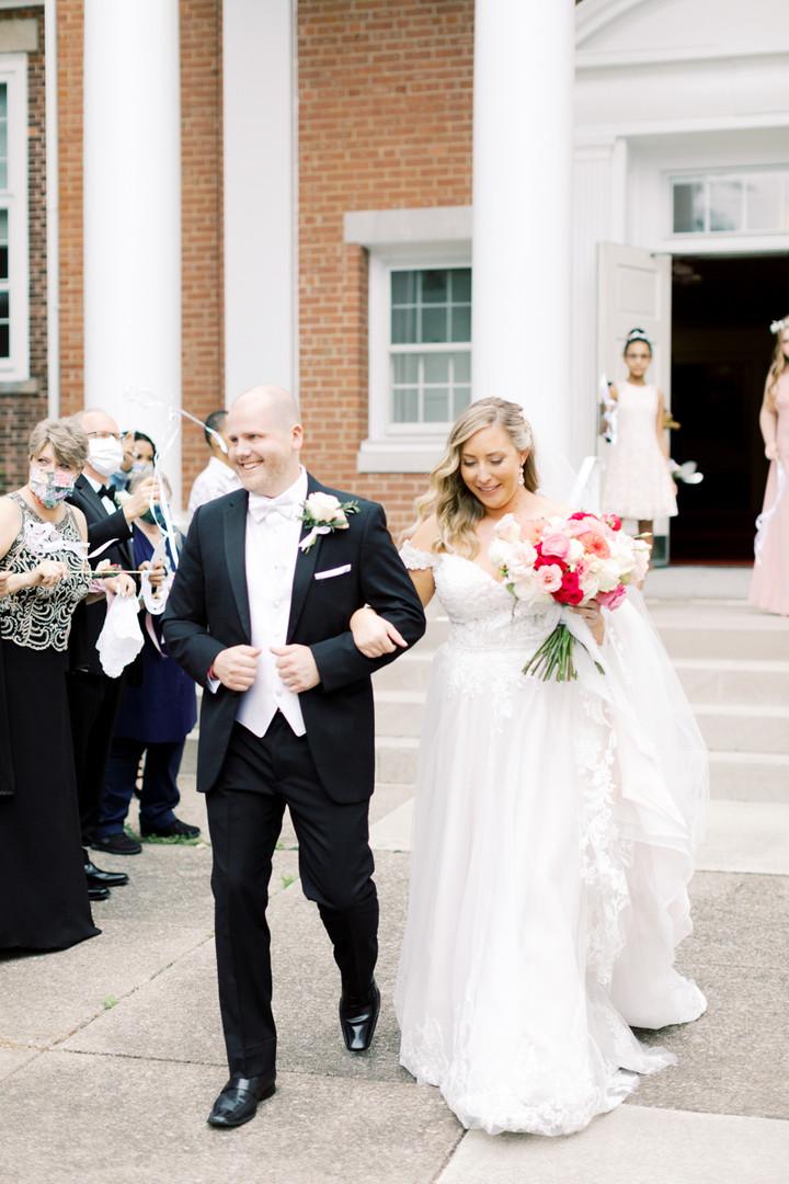 Wedding-Ryan-Rachel-Gallery-20.jpg