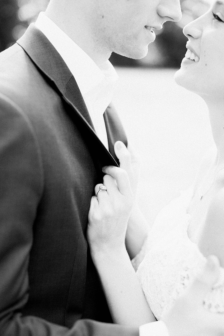 Mallory-Drew-Engagement-186_websize.jpg