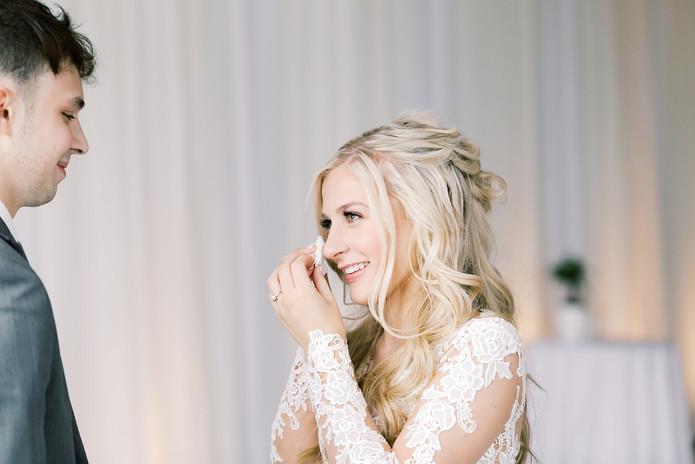 Blakely-Wedding-First-Looks-59_websize.j