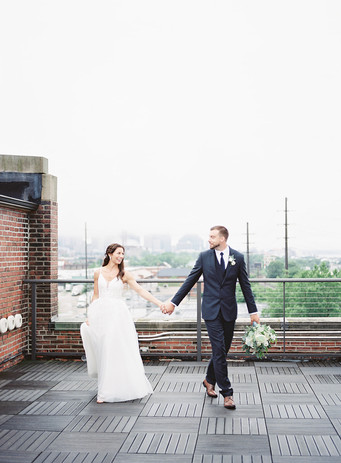 Grist-Wedding-Film-51_websize.jpg