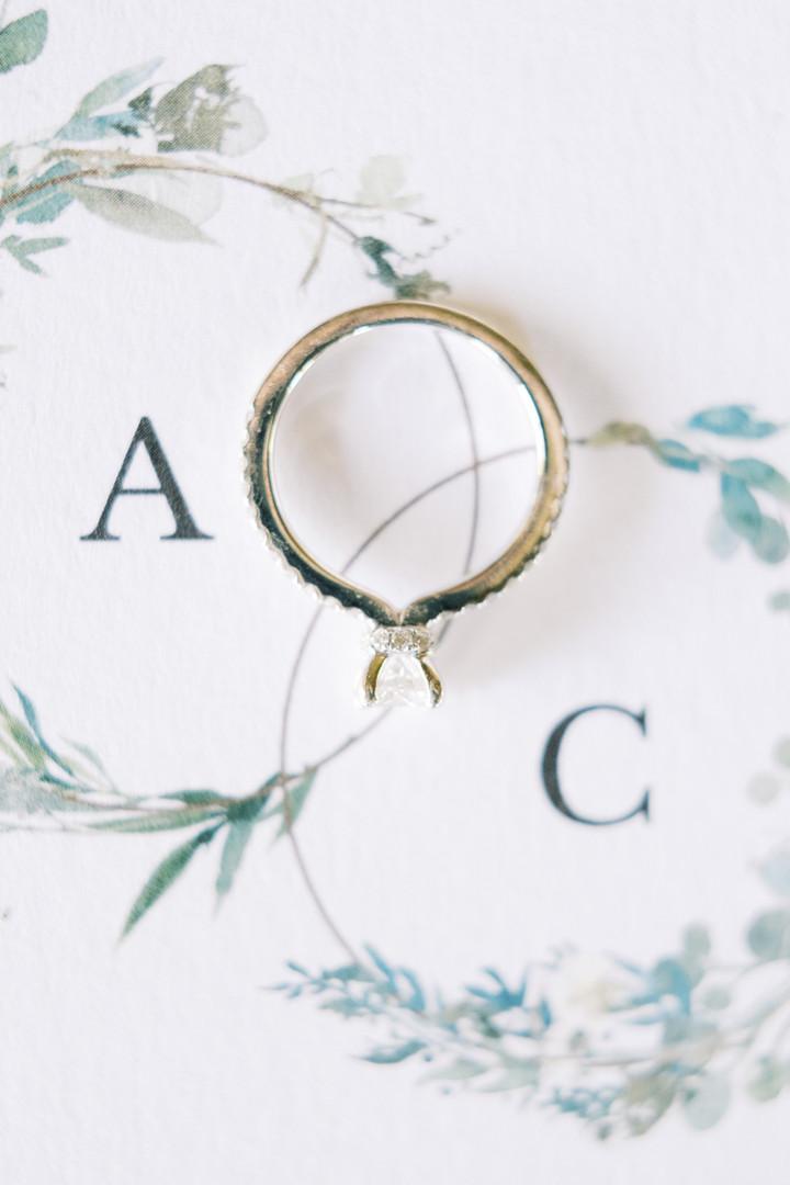 Wedding-Ali-Connor-Gallery-3.jpg