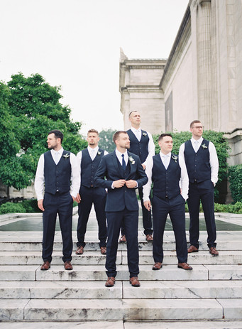 Grist-Wedding-Film-14_websize.jpg