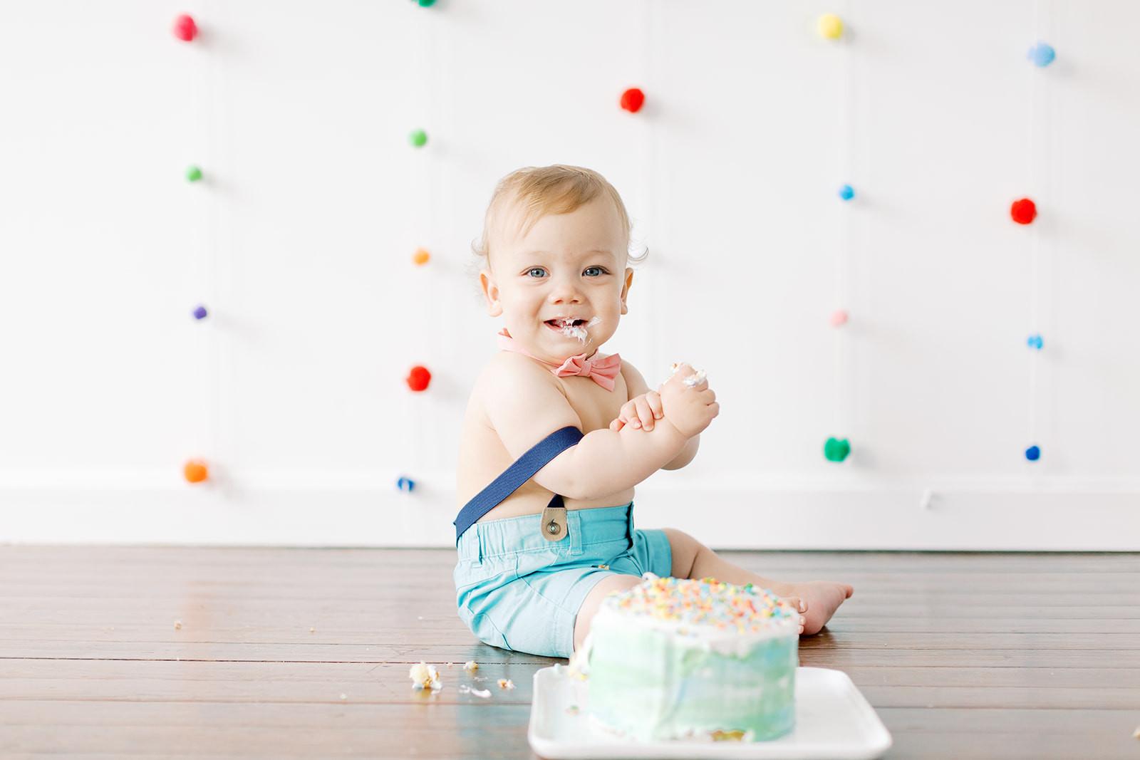 Family-Cake-Smash-Bartos-63_websize.jpg