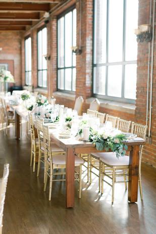 Wedding-Ryan-Rachel-Gallery-10.jpg