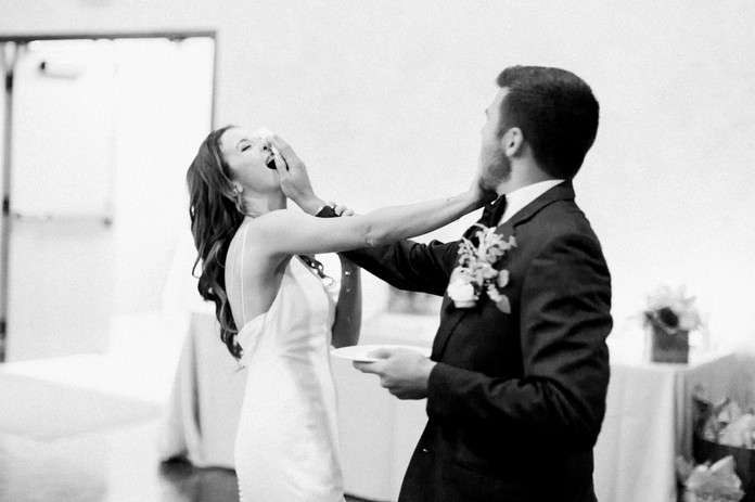 Wedding-Ali-Connor-Gallery-44.jpg