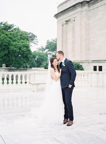 Grist-Wedding-Film-27_websize.jpg