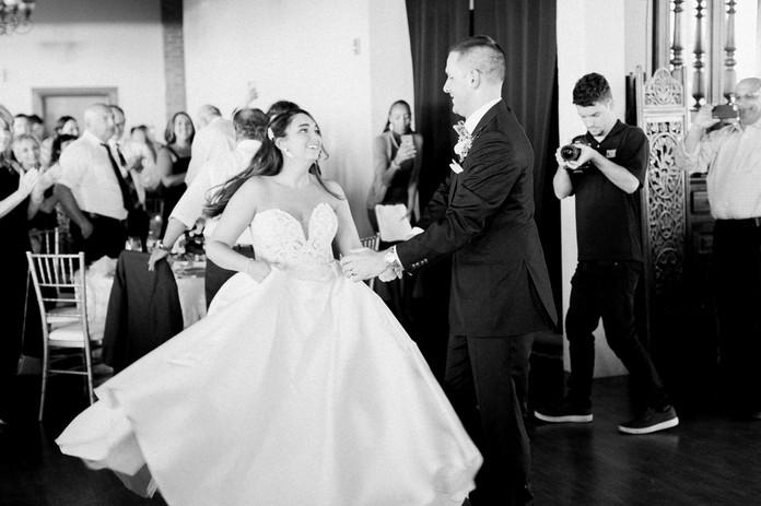 Wedding-Ryan-Rachel-Gallery-14.jpg