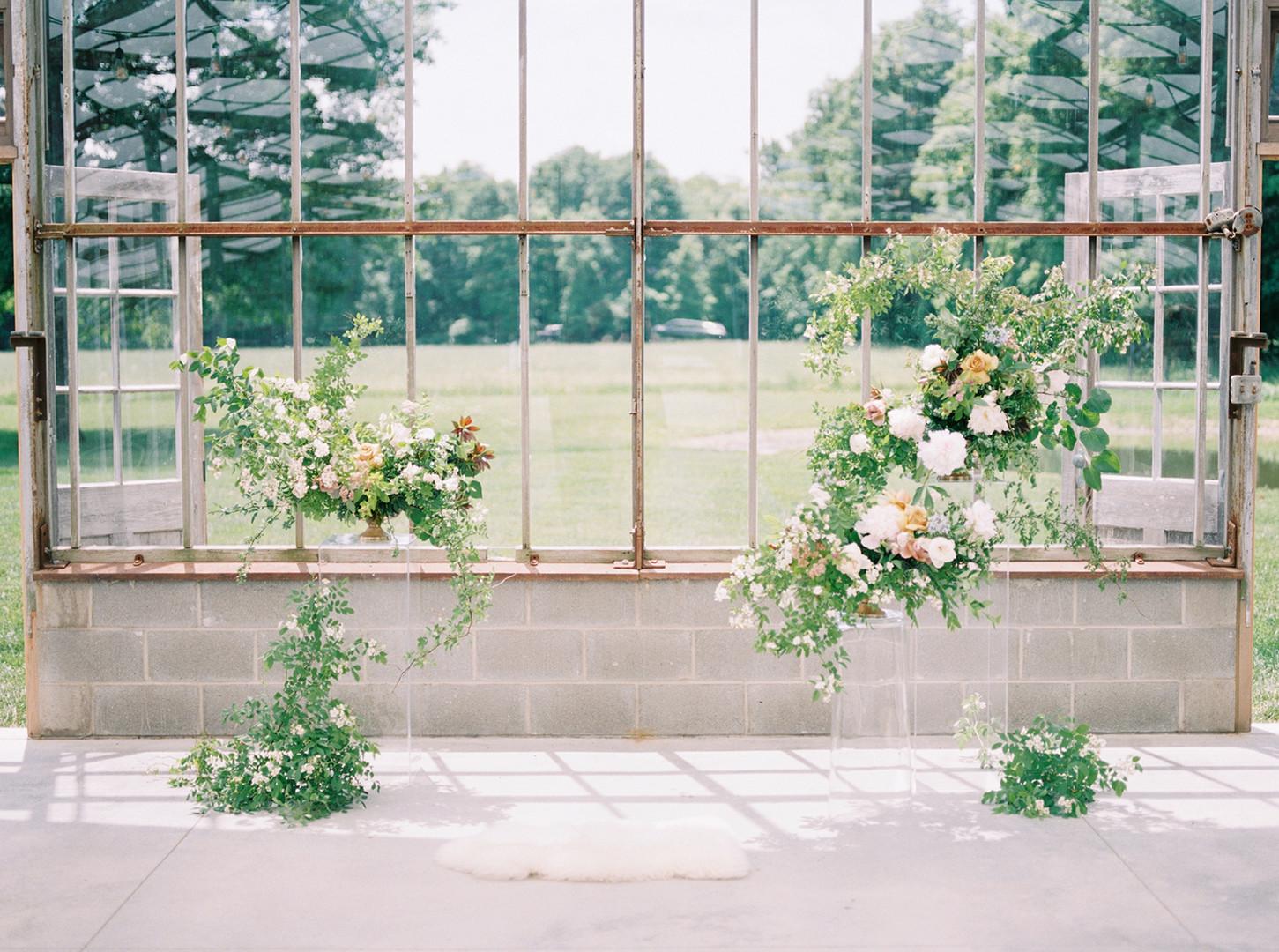 Cypher-Wedding-Film-80_websize.jpg