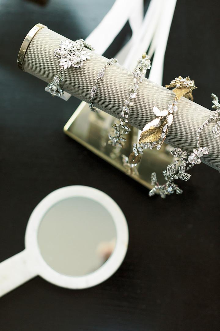 Something-White-Bridal-10th-218_websize.