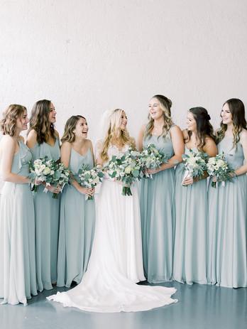 Blakely-Wedding-Bridal-Party-12_websize.