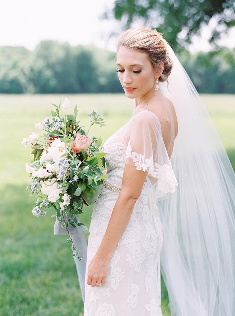 Cypher-Wedding-Film-49_websize.jpg