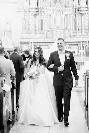 Wedding-Ryan-Rachel-Gallery-5.jpg