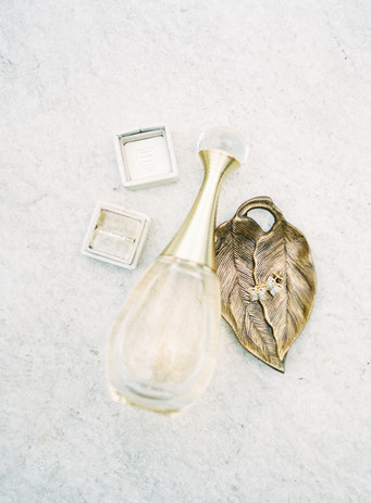 Wedding-Sarah-Kian-Gallery-1.jpg