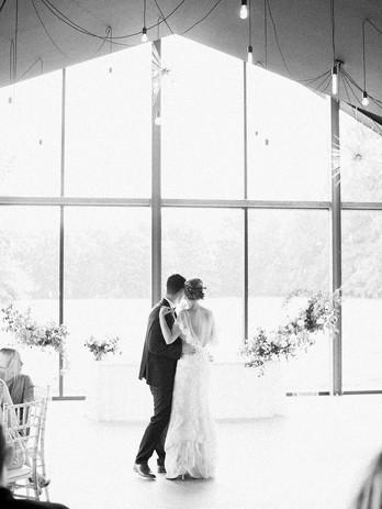 Cypher-Wedding-Reception-352_websize.jpg