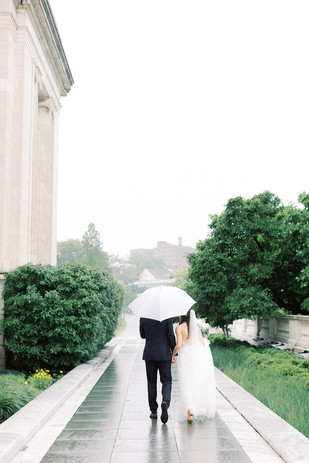 Grist-Wedding-Bride-Groom-72_websize.jpg