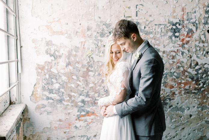 Blakely-Wedding-Bride-Groom-58_websize.j