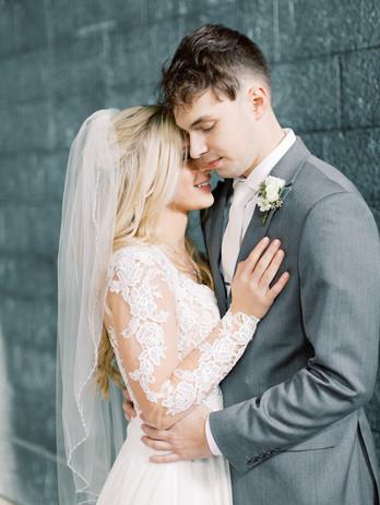Blakely-Wedding-Bride-Groom-72_websize.j
