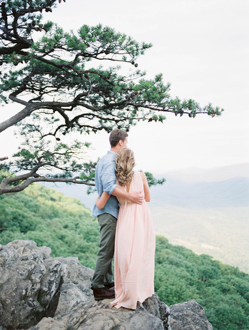 Mallory-Drew-Engagement-12_websize.jpg