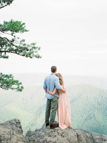 Mallory-Drew-Engagement-11_websize.jpg