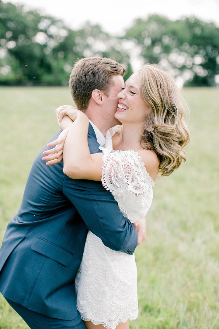 Mallory-Drew-Engagement-172_websize.jpg
