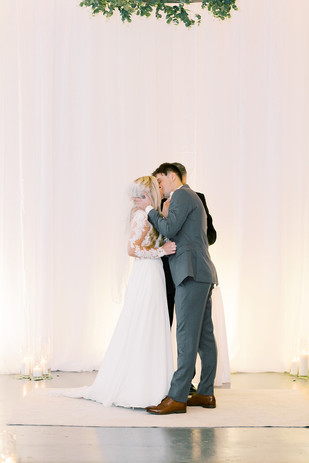 Blakely-Wedding-Ceremony-138_websize.jpg
