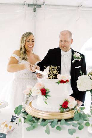 Wedding-Ryan-Rachel-Gallery-24.jpg