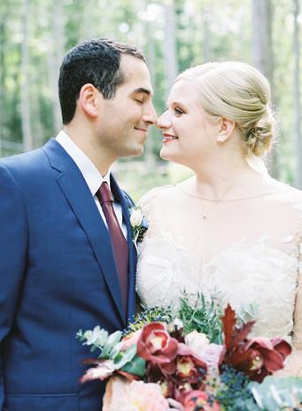 Wedding-Sarah-Kian-Gallery-6.jpg