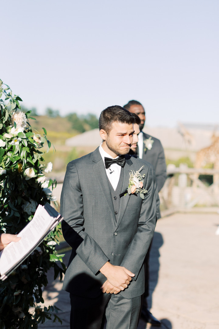 Wedding-Ali-Connor-Gallery-22.jpg