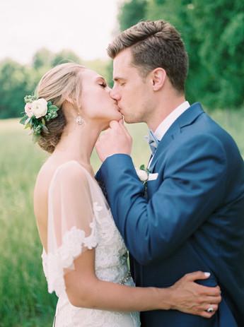 Cypher-Wedding-Film-140_websize.jpg