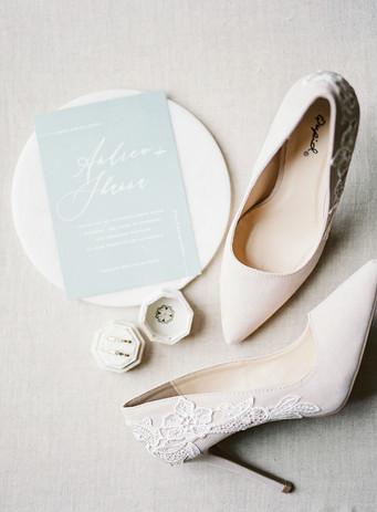 Blakely-Wedding-Film-2_websize.jpg