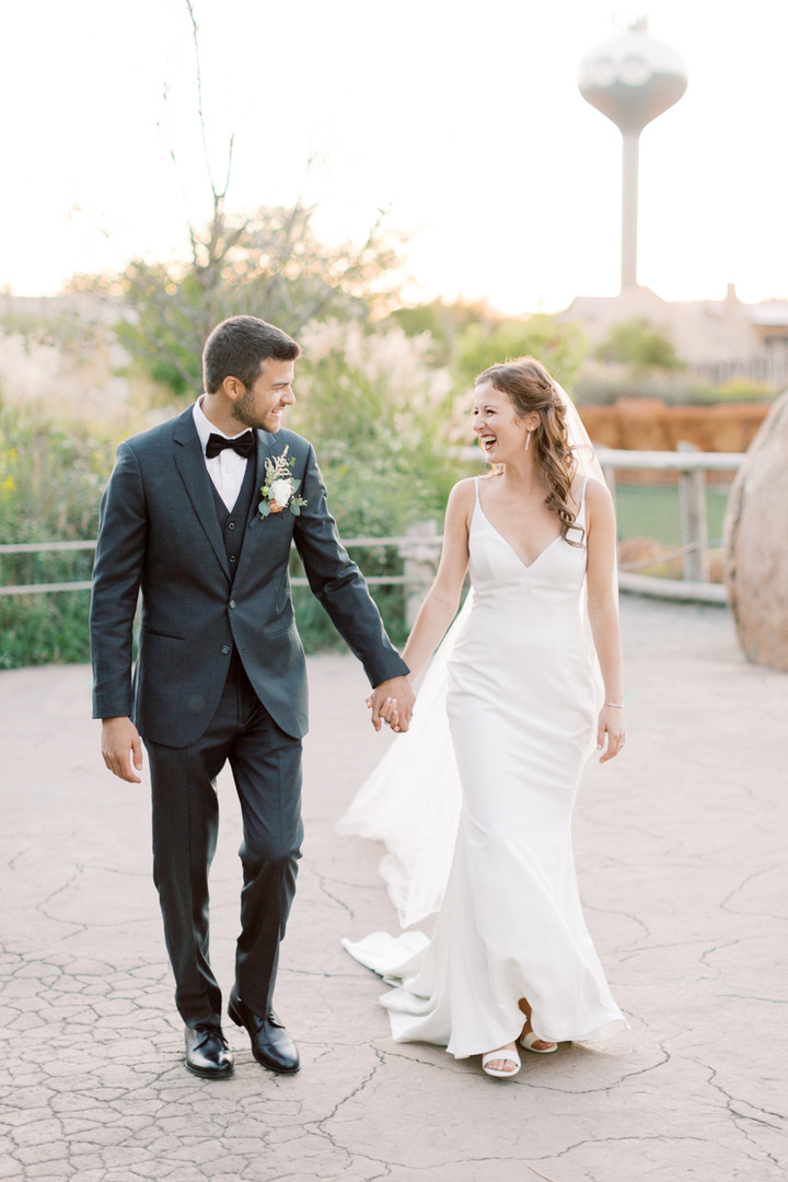 Wedding-Ali-Connor-Gallery-36.jpg