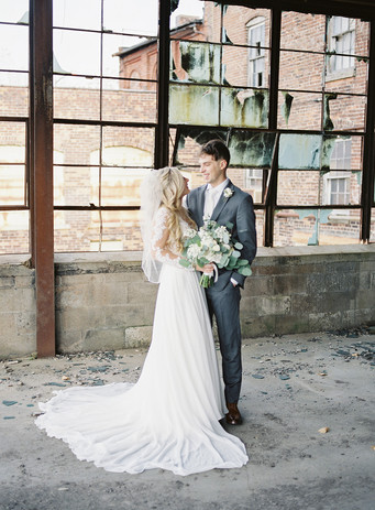 Blakely-Wedding-Film-15_websize.jpg