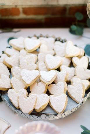 Wedding-Ryan-Rachel-Gallery-13.jpg