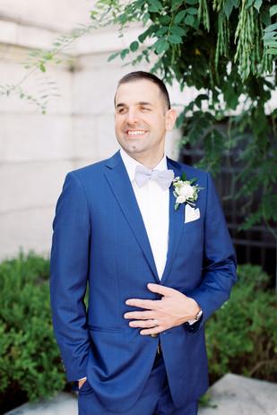 Wedding-Ryan-Rachel-Gallery-6.jpg