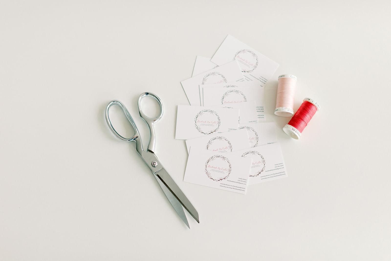 Branding-Handmade-By-Ozella-62_websize.j