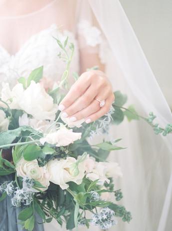 Cypher-Wedding-Film-35_websize.jpg