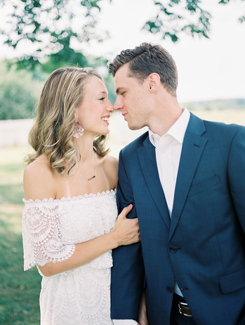 Mallory-Drew-Engagement-121_websize.jpg